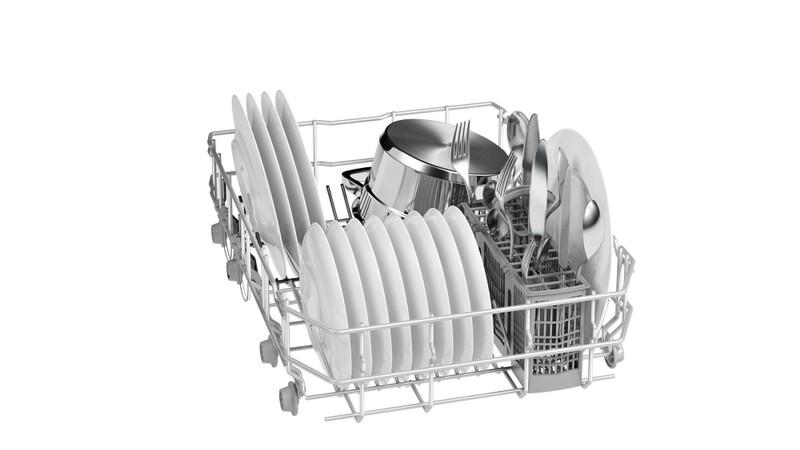 Lavastoviglie Siemens SR65E004EU - I&T. Prodotti informatici e ...