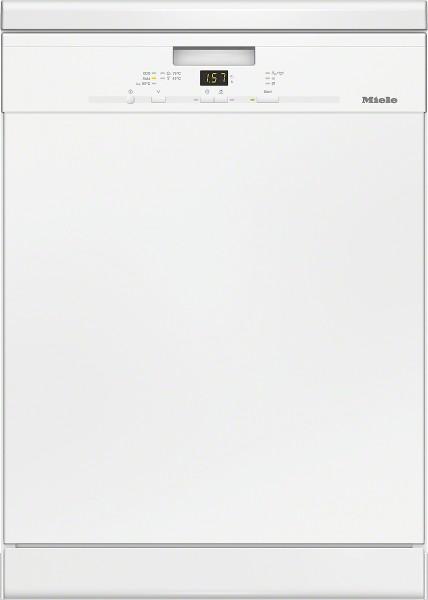 Lavastoviglie Miele G 4910 SC / G 4910 SCU OBSW / G 4910 SC CLS