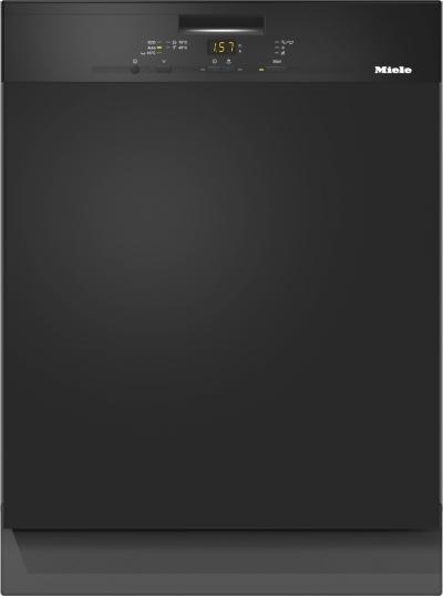 Lavastoviglie Miele G4910SC - I&T. Prodotti informatici e Grandi ...