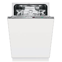 Lavastoviglie rex tt10453 i t prodotti informatici e for Dispositivo antiallagamento lavastoviglie rex